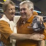 Mack Brown powers